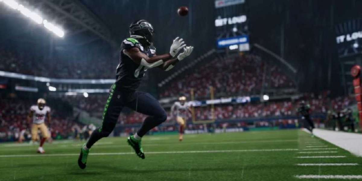 Madden NFL 21 has the cheapest Metacritic user review score of all time