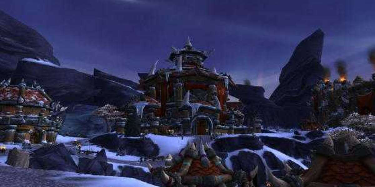 Patch 9.0, which will bring along the pre-expansion event along with