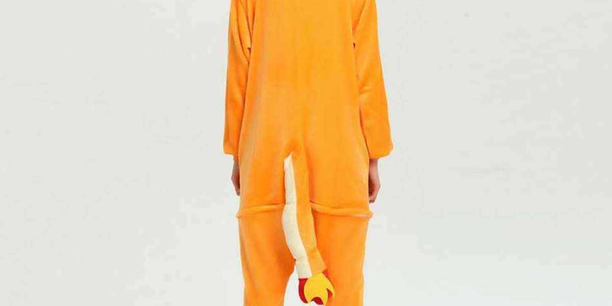 Adult Onesies For Adults