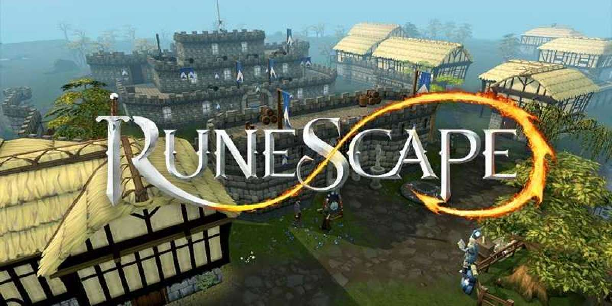 Just wondering what methods I should use to RuneScape