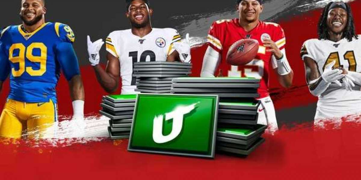 How did Madden NFL 21 perform on Stadia