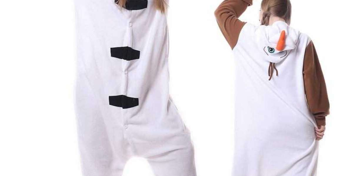 Halloween Onesies For Women - Why They're So Hot!