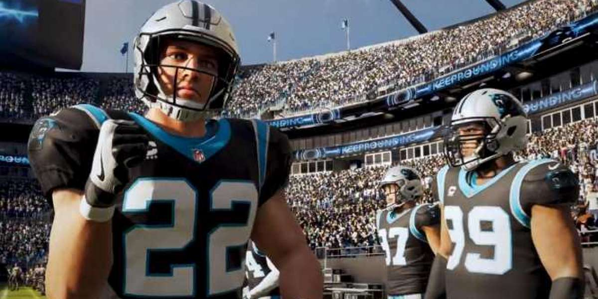 Madden 21 has joined the EA Play subscription library earlier this month