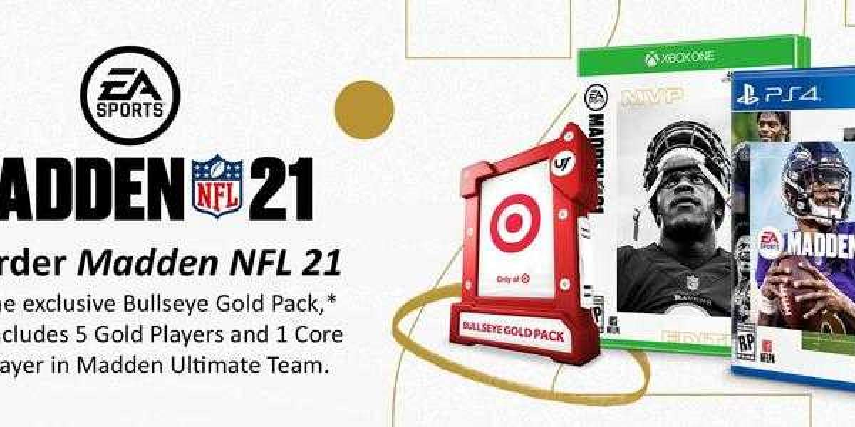 Through eMLS, MLS and EA are able to engage the digitally