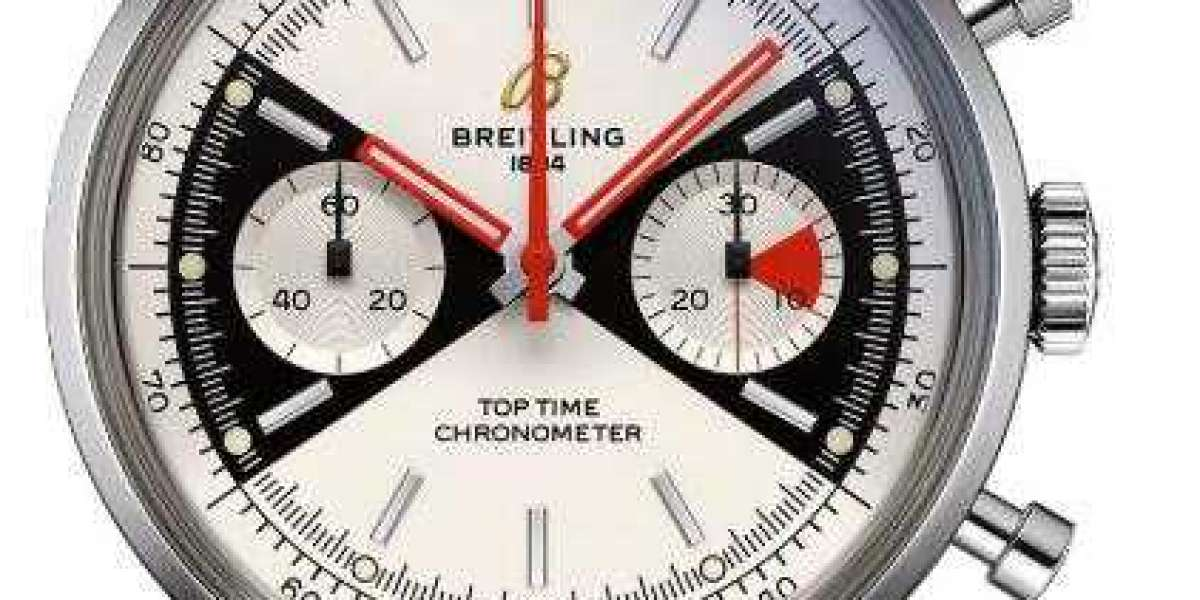 Breitling Watch SUPEROCEAN HÉRITAGE 46 Collection A1732024/B868/201S/A20D.2 46mm