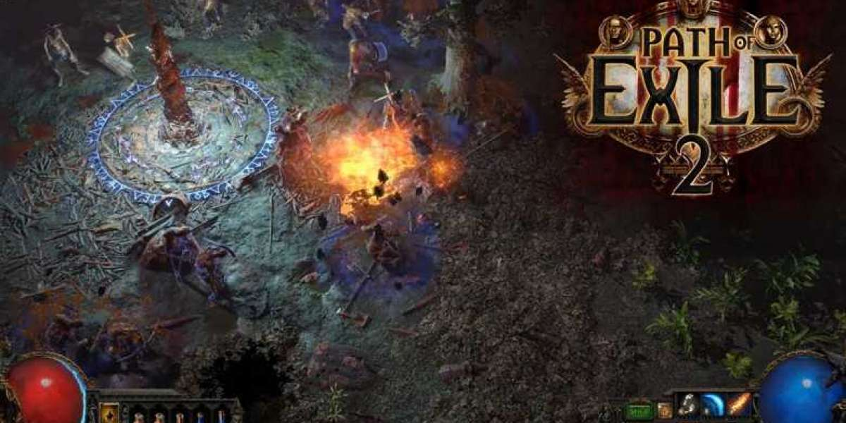 Rare currency in the path of exile
