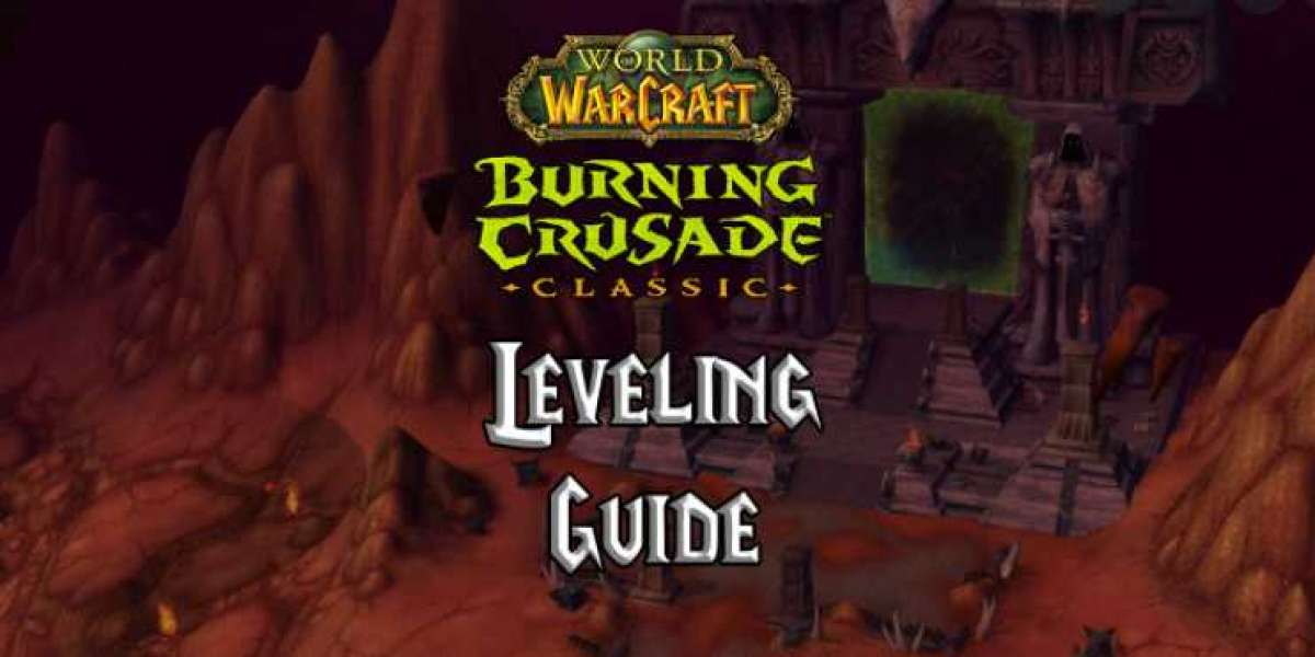 How to upgrade Mining profession in WoW Classic