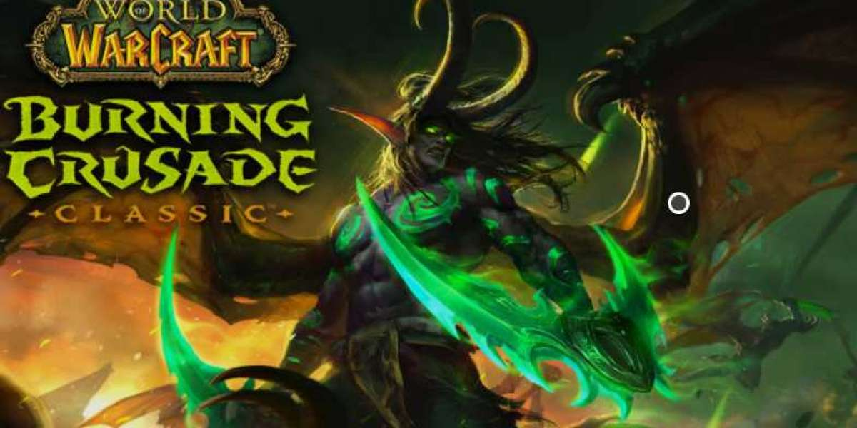 Player comments on Leveling in World of Warcraft: The Burning Crusade Classic