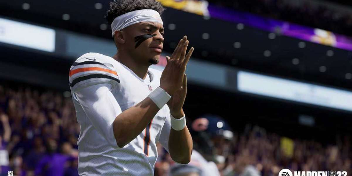 Miami Dolphins Homefield Advantage in Madden 22 revealed