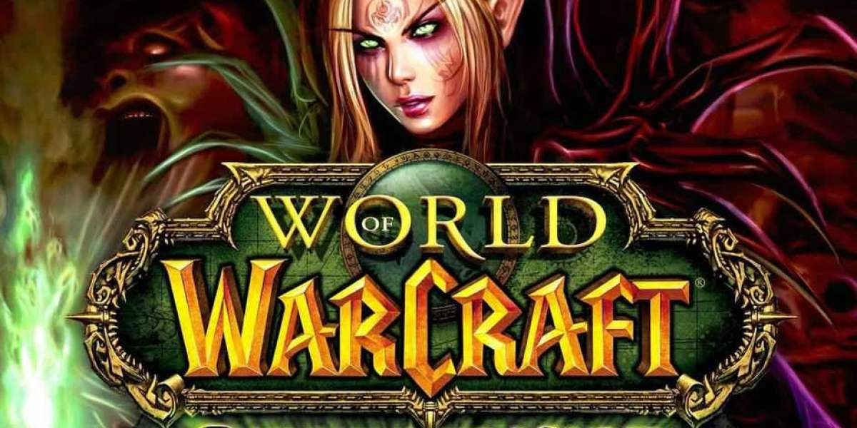 When will WoW TBC Phase 2 be released?