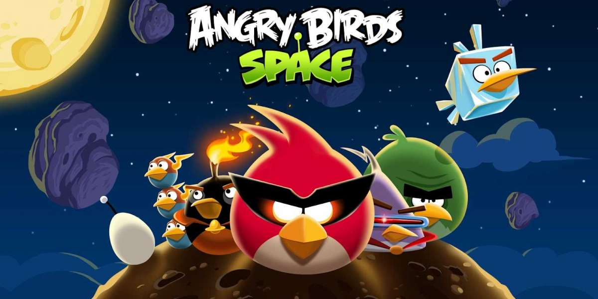Full Version Angry Birds Classic 8.0.1 – Latest .rar Serial License Download