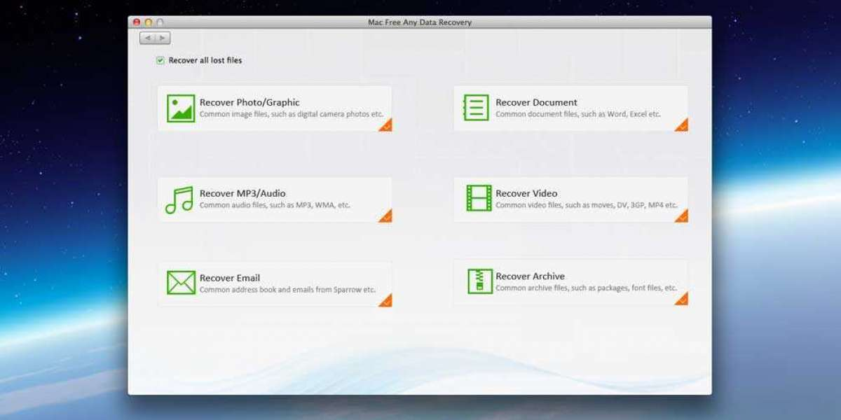 Won Rshare Recoverit 8.0.4 Build Download Pc Key Iso Cracked Full Version