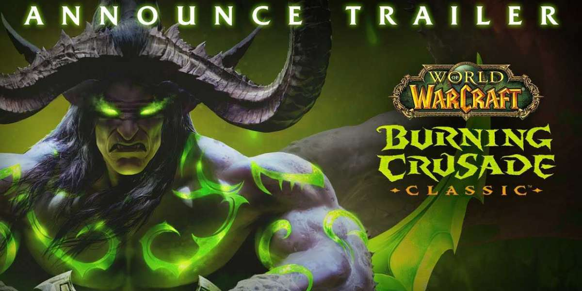 How can WoW TBC Classic players get a better gaming experience?