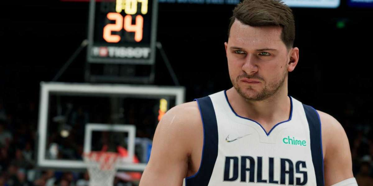 NBA 2K's simulation of the playoffs has its own finale